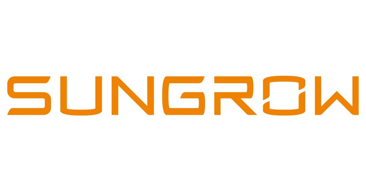 Sungrow_New_Logo